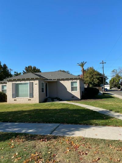 1771 19TH AVE, Kingsburg, CA 93631 - Photo 1