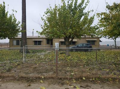 4134 S ORANGE AVE, Fresno, CA 93725 - Photo 1
