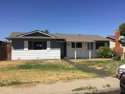 106 S JOAQUIN ST, Coalinga, CA 93210 - Photo 1