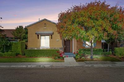 4183 RICHMOND AVE, Clovis, CA 93619 - Photo 1