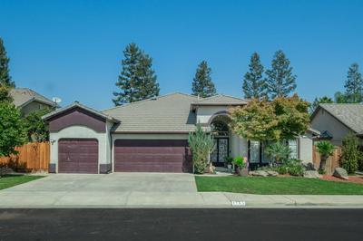 1183 SPRUCE AVE, Clovis, CA 93611 - Photo 1