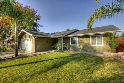 1186 E SANTA ROSA ST, Reedley, CA 93654 - Photo 2