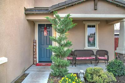 6623 E GEARY ST, Fresno, CA 93727 - Photo 2