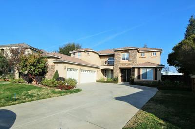 9925 N SEDONA CIR, Fresno, CA 93720 - Photo 1