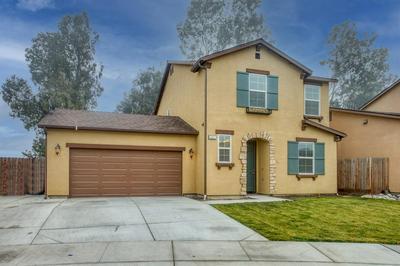 642 CANTERA AVE, Lemoore, CA 93245 - Photo 2