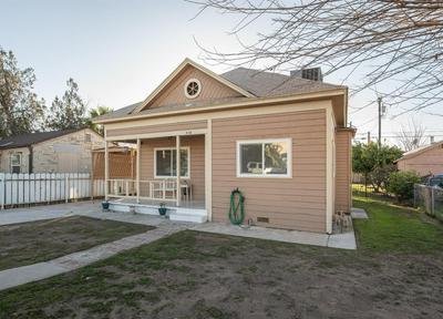 318 S DEARING AVE, Fresno, CA 93702 - Photo 2