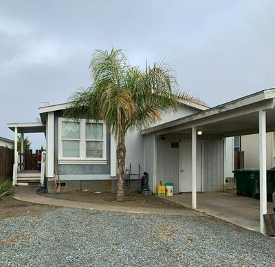 36588 ACORN, Huron, CA 93234 - Photo 1