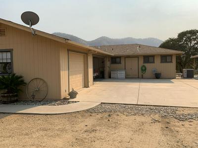 21182 TOLLHOUSE RD, Clovis, CA 93619 - Photo 2