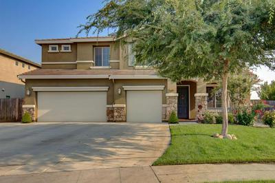 7204 E RAMONA WAY, Fresno, CA 93737 - Photo 1