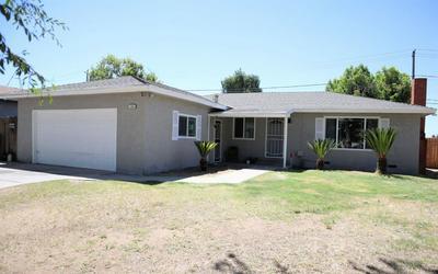 162 S WINERY AVE, Fresno, CA 93727 - Photo 1