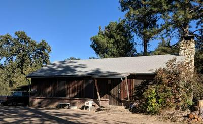 42727 ROAD 628, AHWAHNEE, CA 93601 - Photo 1
