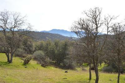 0 ORCHARD DRIVE, Miramonte, CA 93641 - Photo 1