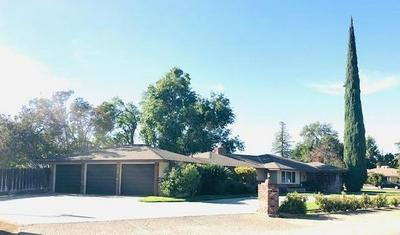 1112 S SUNNYSIDE AVE, Fresno, CA 93727 - Photo 2