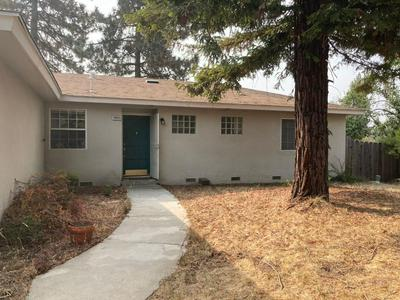 49653 N HIGHWAY 245, Miramonte, CA 93641 - Photo 2