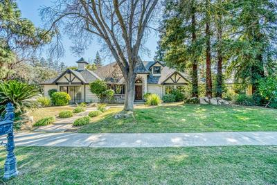 445 E COLE AVE, Fresno, CA 93720 - Photo 1