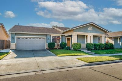 2289 E EARLY AVE, Reedley, CA 93654 - Photo 2