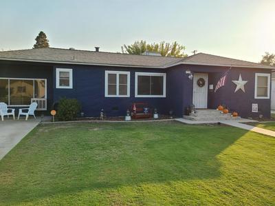 1716 UNION ST, Kingsburg, CA 93631 - Photo 2