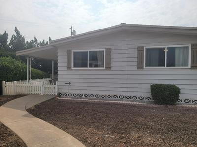 1300 W OLSON AVE SPC 63, Reedley, CA 93654 - Photo 1