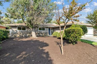 264 S WINERY AVE, Fresno, CA 93727 - Photo 2