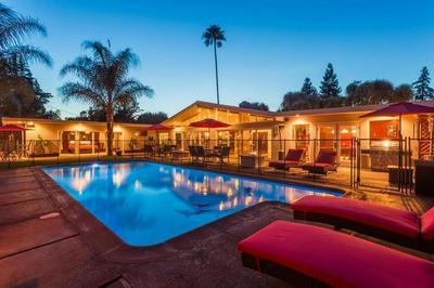 1505 W ROBERTS AVE, Fresno, CA 93711 - Photo 1