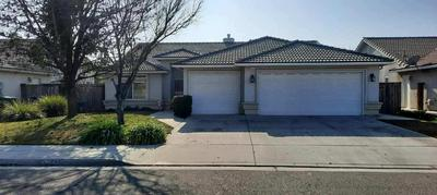 3572 SAN JUAN DR, Madera, CA 93637 - Photo 1