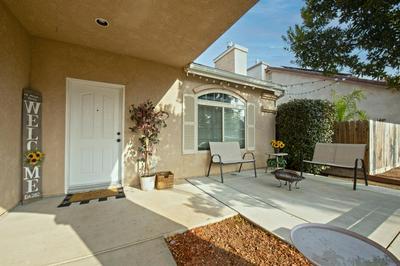 6702 E PRINCETON AVE, Fresno, CA 93727 - Photo 2