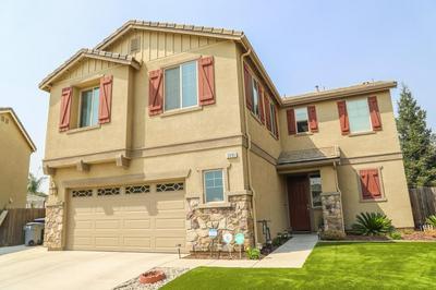 3095 N HORNET AVE, Fresno, CA 93737 - Photo 2