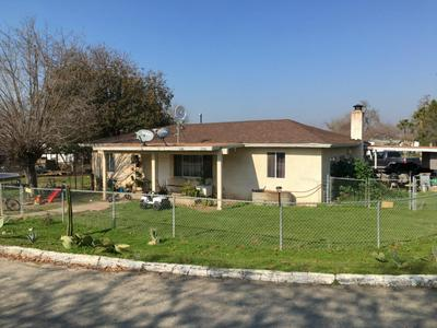 2741 N PIEDRA RD, Sanger, CA 93657 - Photo 2