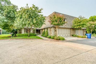 2979 W CANTERBURY CT, Fresno, CA 93711 - Photo 1