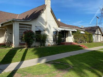 4491 E IOWA AVE, Fresno, CA 93702 - Photo 2