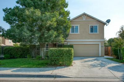 4590 E LAURITE AVE, Fresno, CA 93725 - Photo 1