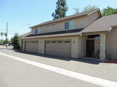 1134 JEFFERSON AVE, Clovis, CA 93612 - Photo 2