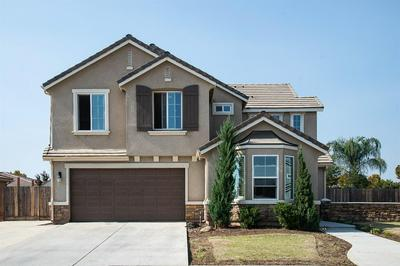 3306 SANDERS AVE, Clovis, CA 93619 - Photo 1