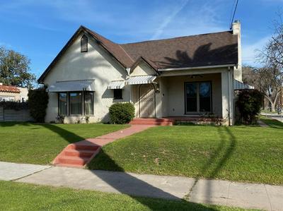 4491 E IOWA AVE, Fresno, CA 93702 - Photo 1