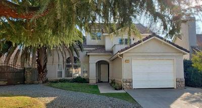1719 E ECLIPSE AVE, Fresno, CA 93720 - Photo 1