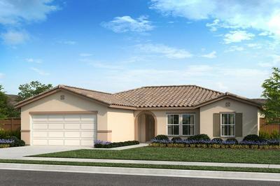 2047 N APPLEGATE, Fresno, CA 93727 - Photo 1
