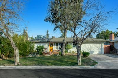 3950 N SAFFORD AVE, Fresno, CA 93704 - Photo 1
