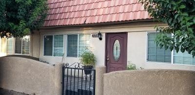 1715 W CLINTON AVE APT 108, Fresno, CA 93705 - Photo 1