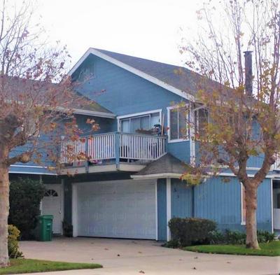 535 S 12TH ST, Grover Beach, CA 93433 - Photo 1