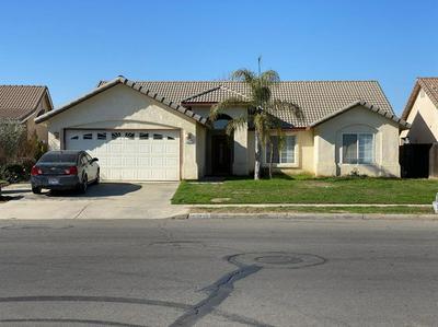 1255 N SACRAMENTO ST, Tulare, CA 93274 - Photo 1