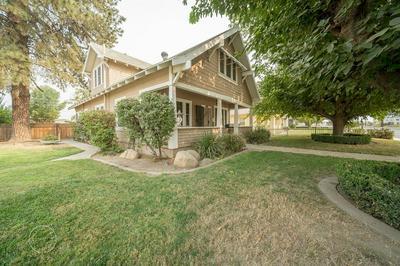 1400 18TH AVE, Kingsburg, CA 93631 - Photo 2