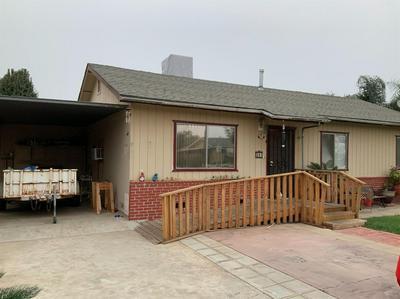 221 PECK COLONY RD, Reedley, CA 93654 - Photo 2