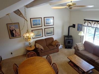 63165 HUNTINGTON VISTA RD # 71, Lakeshore, CA 93634 - Photo 1