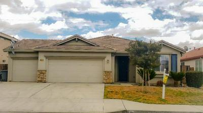 891 CHIANTI CIR, Coalinga, CA 93210 - Photo 1