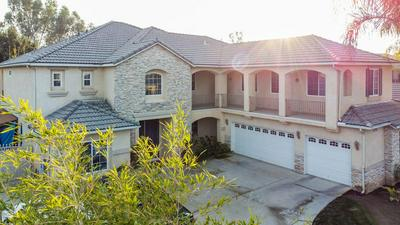 2244 VERMONT AVE, Clovis, CA 93619 - Photo 1