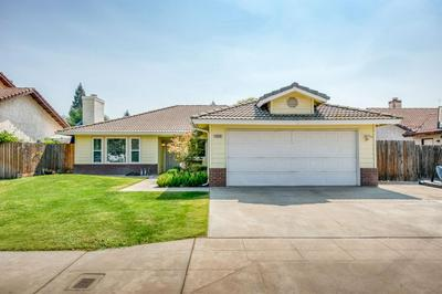 2038 LOS ALTOS AVE, Clovis, CA 93611 - Photo 1