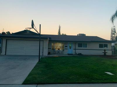 3601 HOWARD ST, Selma, CA 93662 - Photo 1
