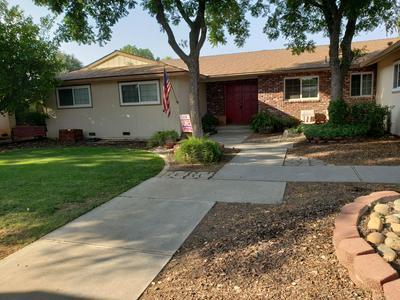 1769 LINCOLN AVE, Clovis, CA 93611 - Photo 2