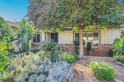 189 N ARGYLE AVE, Fresno, CA 93727 - Photo 2
