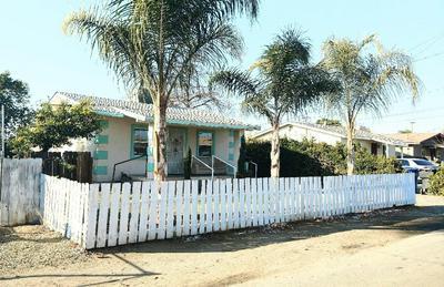 685 S SHORT AVE, Dinuba, CA 93618 - Photo 1